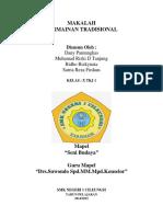 MAKALAH_PERMAINAN_TRADISIONAL.docx