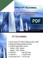 pailitpttelkomsel-130124053046-phpapp02