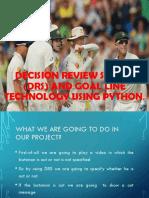 Decision Review System (DRS).pptx
