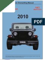 thar_2010
