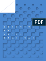Defectos-de-impresion.pdf
