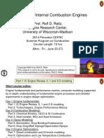 Princeton CEFRC1 1