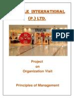LT 8 POM Project.pdf
