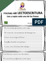 Copia de Frases en Cursiva
