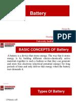 Battery.pptx