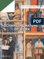 2019-WDR-Report.pdf