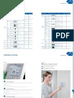 2014MRV-controls-accessories (1).pdf