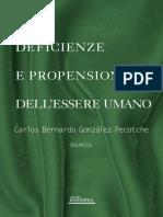 DPSH Italiano 1ed 2018