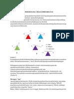 Trias epidemiologi 3.docx