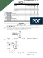 AIOT-Paper-2.pdf
