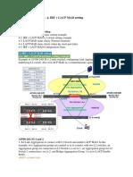 4.-Hp h3c Irf Setting