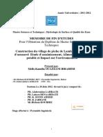 5_IDT.pdf