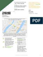 #8059527657 FlixBus Lyon - Grenoble Lyon Mercredi 14 Février 2018 à 19h25 - 21h00 Ligne 724 -_- Mercredi 15 Février 2018 à 08h00 - 10h00 Ligne 777