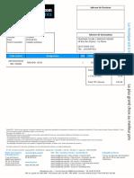 WB JDXI.pdf