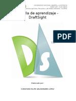 Manual-DraftSight-2016.pdf