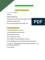 HOW TO DESCRIBE A PHOTOGRAPH.docx