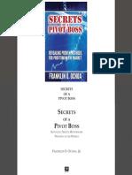 Secrets of a Pivot Boss_ Revealing Proven Methods for Profiting in the Market   ( PDFDrive.com ).pdf