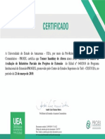 certificados-uea-1
