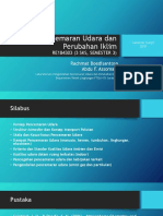 388948637-PUPI-1-pdf.pdf