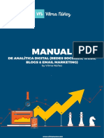 El manual completo de analítica digital.pdf