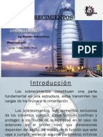 118081264-Sobrecimientos-Real.pptx