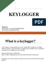 09-Keyloggers.pptx