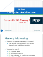 Lec03-Memory+Instructions