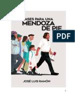 Bases Jose Luis Ramon