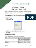 Word2007.CreatingaTable1-2-08.pdf