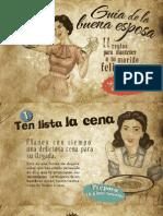 Guia-de-la-buena-esposa-[1953]