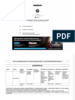 wuolah-free-CUADRO TEMA 8 (parte 3).pdf