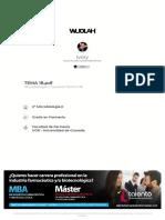 wuolah-free-TEMA 18.pdf
