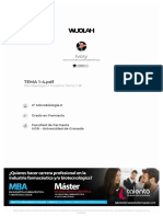 wuolah-free-TEMA 1-4.pdf