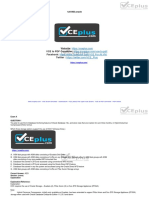 1z0-060_new.pdf