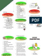 Leaflet Hipertensi[1]