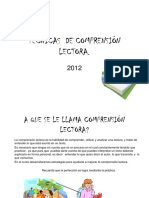 comprension_lectura