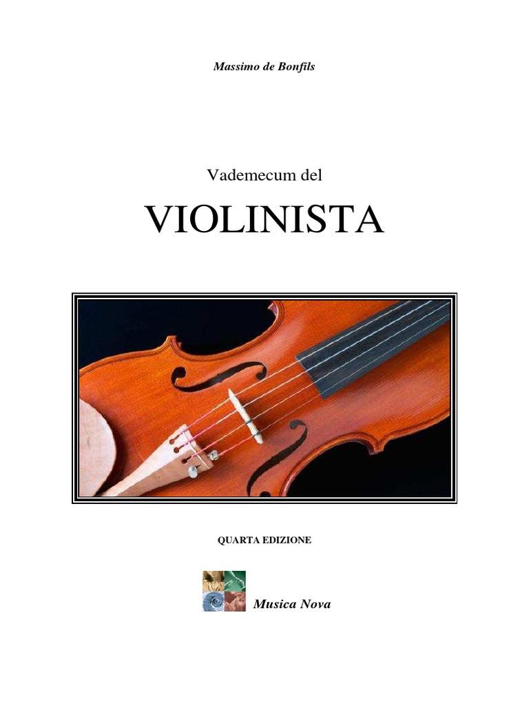 scala 1//10 Corda singola SOL DAddario Helicore Orchestral per contrabbasso tensione media