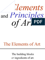 elements-and-principles-1229805285530990-1-110618023356-phpapp01
