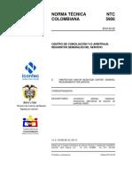 NTC5906.pdf