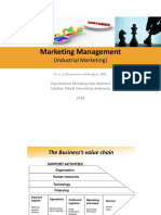 40532_Session 10 -Marketing Industrial Management