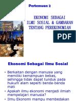 ekonomi P.2.pdf