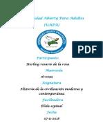 393709801-Tarea-1-de-Historia-de-La-Civilizacion-Moderna-y-Contemporanea.docx