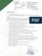 TRITIYA SOPAN.PDF