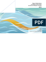 Atlas - Águas Subterrâneas (DAEE-LEBAC).pdf