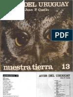 Nuestra_tierra_13 (1).pdf