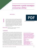 Metodo-de-Planejamento-Estrategico-de-Cadeias-Produtivas.pdf