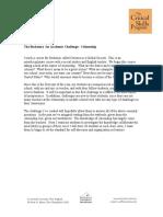 ChallengeBank-citizenship (1).doc