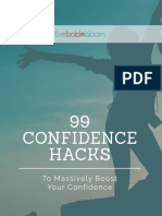 99_Confidence_Hacks_Massively_Boost_Your_Confidence.pdf
