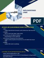 IMPLEMENTASI_UNBK_2020.pdf