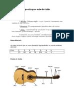 Apostila para aula de violão - Gabriel Delboni.pdf